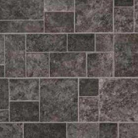 Bhk glueless cork flooring uniclic glueless cork for Bhk laminate flooring