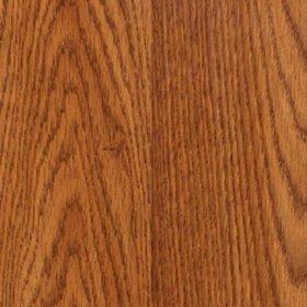 bhk perfection laminate flooring