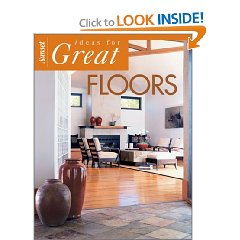 Sunset Ideas for Great Floors