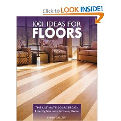 Flooring Solutions for Every Room-1001 Ideas
