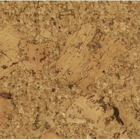Wicanders Seville XTEC Cork Flooring Sample
